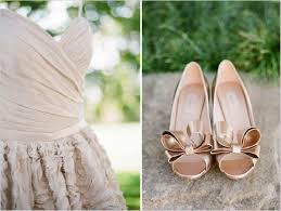 wedding shoes nz wedding shoes best images collections hd for gadget windows mac