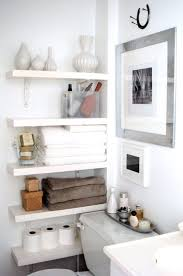small bathroom organizer ideas home design small bathroom organizer ideas