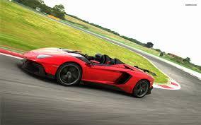 Lamborghini Aventador Top Speed - hd wallpaper background id378422 1920x1080 vehicles lamborghini