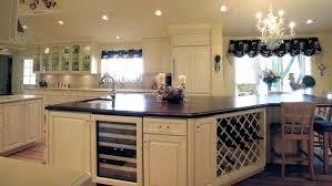 kitchen islands with wine rack wine rack kitchen island large white kitchen island with wine rack