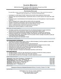 bartender resume template bartender resume sum up all of your qualification in working as a