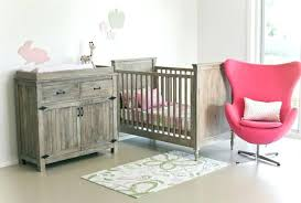 cheap nursery furniture home design ideas and pictures