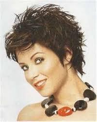 166 best hairstyles short images on pinterest short bobs hair