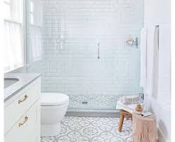 best moroccan bathroom ideas on pinterest moroccan tiles model 43