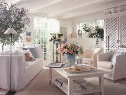 landhaus wohnzimmer bilder wohnzimmer im landhausstil gestalten 55 gemtliche ideen mit
