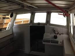 ashbreez boatworks home