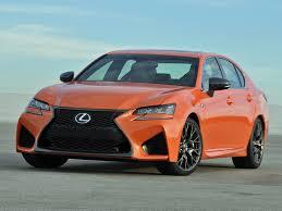 gsf lexus horsepower 2016 lexus gs f first drive autoweb