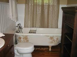 bear claw bathtub nujits com