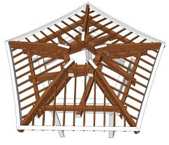 Hip Roof Design Software by Floor Framing Details Roof Structure Terminology Wood Construction