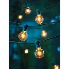 target outdoor string lights 15 best ideas of contemporary outdoor string lights at target