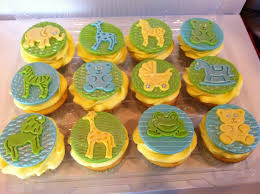 33 best baby shower images on pinterest baby shower cakes boy