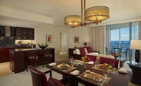 waikiki dining trump international hotel waikiki in room