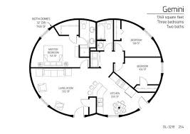 21 best dome home images on pinterest floor plans geodesic dome