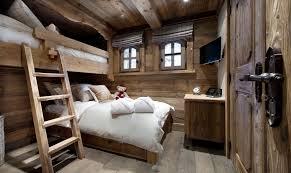ultimate bachelor pad essentials floor plans bedroom inspired wall