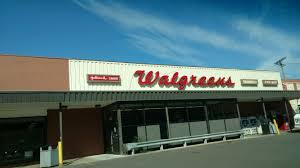 is walgreens pharmacy open on thanksgiving walgreens at 3110 w armitage ave chicago il the daily meal