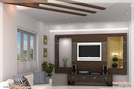 kerala home interior design gallery house interior decoration kerala style home interior designs