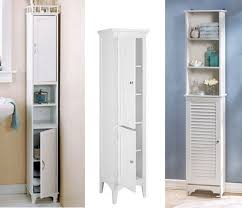 Ikea Tall Bathroom Cabinet by Hemnes High Cabinet With Mirror Door White Ikea Pics On