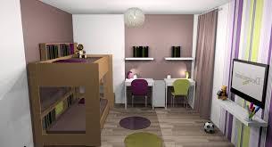 idee deco chambre mixte idee chambre mixte chambre idee deco chambre mixte ambiance