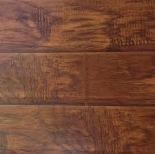 hickory 12 mm scraped laminate flooring flooring