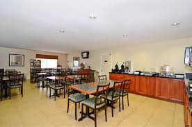 sdsu dining room best western mission bay san diego california