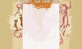 theme song quiz wwe theme song quiz what is your theme song cool quizzes quizrocket