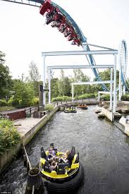 evha jannath named as who died on drayton manor ride daily