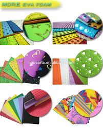 pantone color eva sheet craft foam sheets eva foam sponge buy