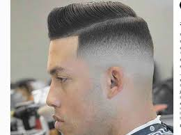mid fade haircut men s style s definitive guide to fade haircuts men s style