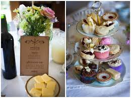 High Tea Party Decorating Ideas Louisa And Adam U0027s 1950s Afternoon Tea Party Wedding By Steve