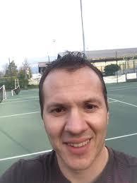 bureau d ude grenoble equipe pédagogique tennis de seyssins agglomération grenoble