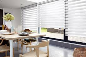How To Take Down Venetian Blinds To Clean How To Clean Sheer Shades Shade Works