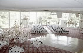 Wedding Venues In Memphis Tn Affordable Wedding Venues In Memphis Tn Las Travel Blogueras
