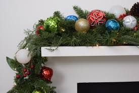 indoor decorating with the home depot on the