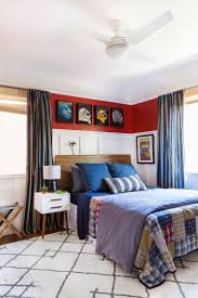 Best Bedroom Designs For Teenagers Boys 367 Best Bedrooms Images On Pinterest Guest Bedrooms Bedroom
