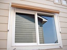 Aluminum Awning Windows Aluminum Roll Up Window Awning Retractable Awning Dealers