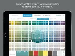 sherwin williams color sherwin williams color selector narrg com