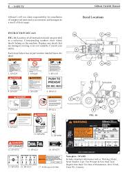 toyota forklift fuse box location 33 wiring diagram images