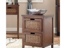 Wicker Nightstands For Sale Wicker Nightstands For Sale Home Architecture And Interior