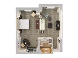 Wyndham Bonnet Creek Floor Plans Junior Hotel Suites Orlando Near Walt Disney World Hilton