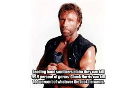 Meme Chuck Norris - celebrate chuck norris on his birthday with 10 badass memes maxim