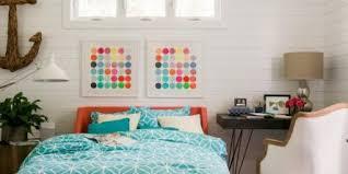 bedroom grey n white bedroom ideas best white gray bedroom ideas