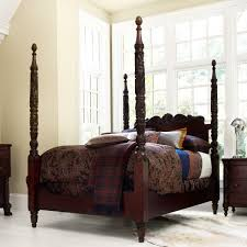 home furniture interior designs page 16 broyhill bedroom sets classic bedroom with havertys bedroom furniture ideas mahogany king size safari four poster bed frame