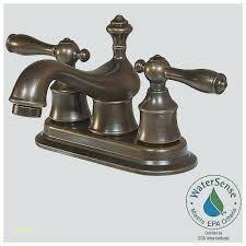 Pegasus Bathroom Fixtures Pegasus Bathroom Faucet Widespread 2 Handle Low Arc Awesome For 8