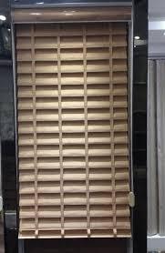 popular horizontal roller blinds buy cheap horizontal roller