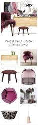 622 best design boards images on pinterest interior decorating