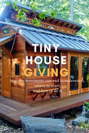110 best tiny house images on pinterest tiny living small