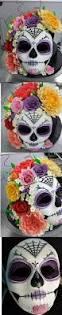 halloween background sugar skulls 532 best dia de muertos images on pinterest sugar skulls day of