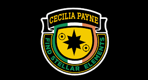 house of pain cecilia payne house of pain mashup shirt by monsters of grok