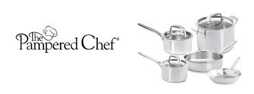 pam chef apple peeler 10 direct sales companies