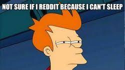 Nyan Meme - nyan cat countries teh meme wiki fandom powered by wikia